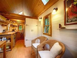 Minihaus Auf Rädern : house to go ein minihaus auf r dern haus pinterest ~ Michelbontemps.com Haus und Dekorationen