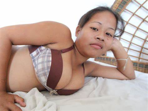 Lbfm Biggest Breasted Pinay Jav Large Titty