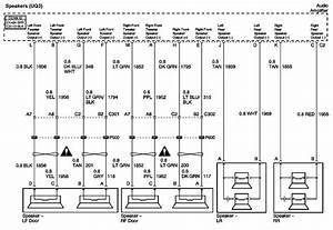 2000 Monte Carlo Engine Diagrams  U2022 Downloaddescargar Com