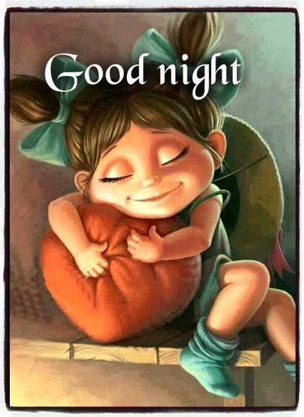 70 best Buenas noches images on Pinterest Searching