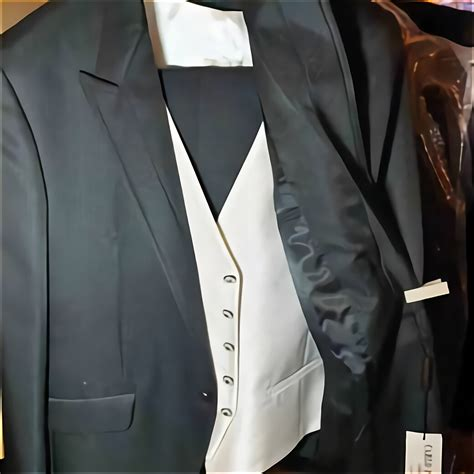 Jun 28, 2021 · jerry calà festeggia 70 anni da «libidine». Abbigliamento Anni 70 Uomo usato in Italia   vedi tutte i ...