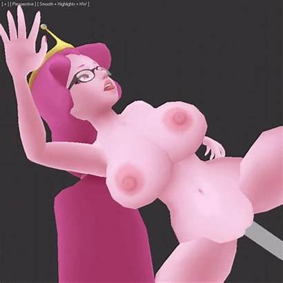 Adventure Bubblegum Manyakis Princess 3d Anime Xxx