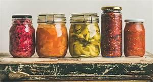 Gemüse Fermentieren Youtube : fermentiertes gem se selbermachen rezepte zum ~ A.2002-acura-tl-radio.info Haus und Dekorationen