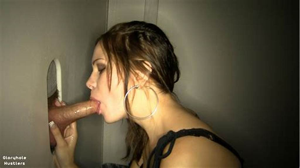 #Gloryhole #Hustlers #Real #Amateur #Girls #In #Real #Gloryholes