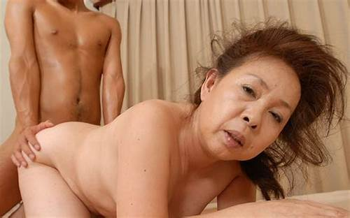 Asian Long Cunt Porno
