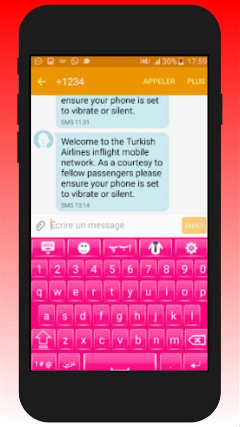 Keyboar arabic merah stiker keyboard bahasa arab hd png download transparent png image pngitem. Arabic Keyboard - Arabic keyboard for android 2019 for ...