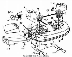 Craftsman Gt6000 Kohler 26 Hp Wiring Diagram