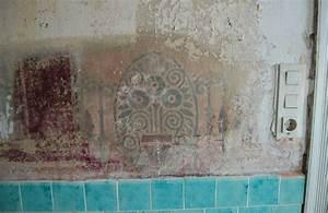 Schablonen Für Die Wand : friesenhaus schablonen f r die perfekte restaurierungen ~ Watch28wear.com Haus und Dekorationen