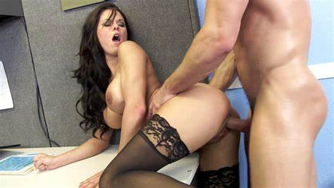 Two Retro Fuck Blowie Stuffed Download Messy Witness Peta Jensen Does Penetration By Her