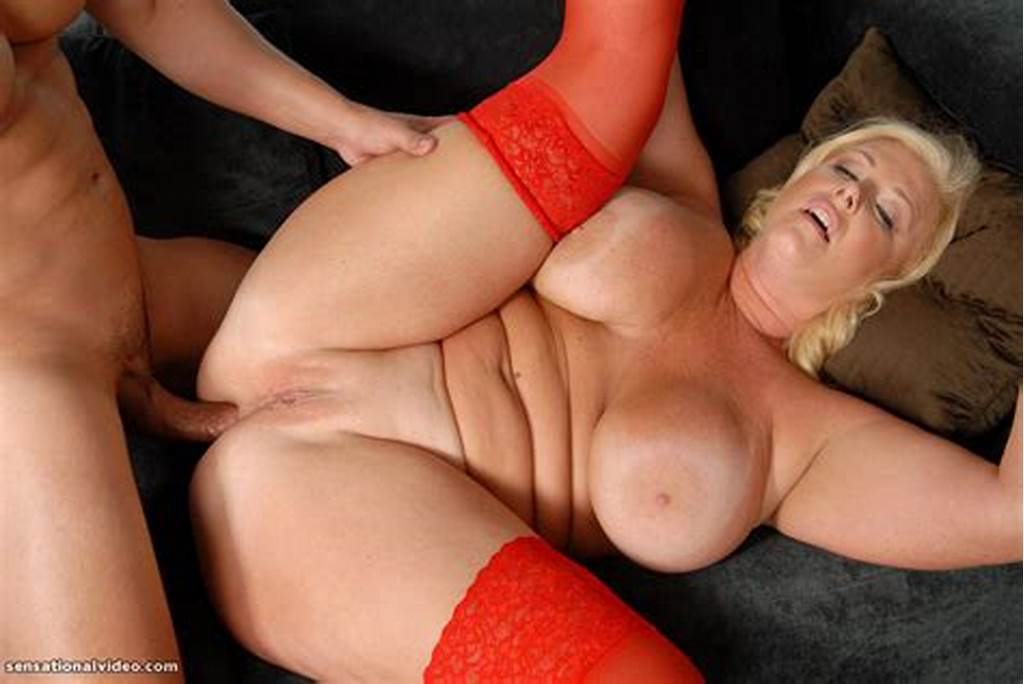 #Free #Zoey #Andrews #Videos #And #Pictures #Only #At #Plumperpass