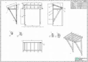Haustür Vordach Selber Bauen : vordach selber bauen bauanleitung haus design ideen ~ Watch28wear.com Haus und Dekorationen