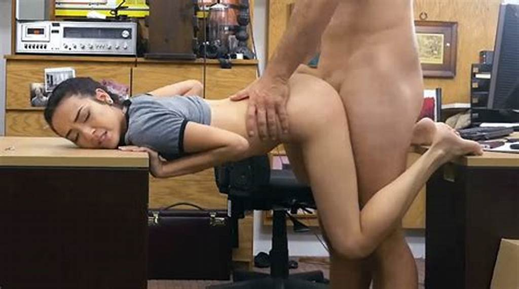 #Showing #Porn #Images #For #Carley #Pawn #Shop #Fuck #Gif #Porn