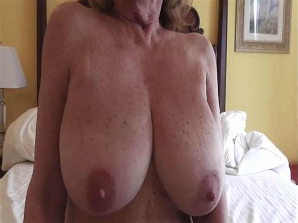 #Black #Master #Over60Bigtits #My #Big #Soft #All #Natural #38H #Cup