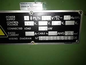 Guitar Cabinet Wiring Diagrams