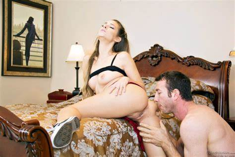 Hdcassidy Klein Epic Orgasms On Massive Caucasian