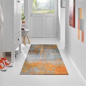 Wash And Dry Fußmatte : fu matte wash dry decor rustic 70x120 cm fu matten waschbare t rvorleger ~ A.2002-acura-tl-radio.info Haus und Dekorationen