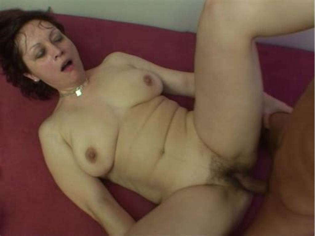 #Mature #Horny #Woman #Takes #A #Big #Young #Dick #Inside #Her