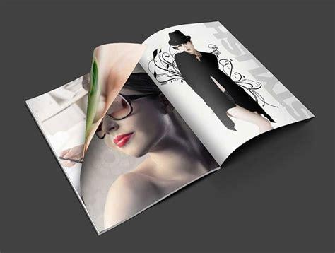 Free mockups and design tools. Magazine Mockup | Magazine mockup, Mockup, Free mockup ...