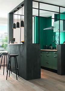 les 25 meilleures idees de la categorie cuisine verte sur With nice couleur chaleureuse pour salon 2 les 25 meilleures idees de la categorie couleurs de