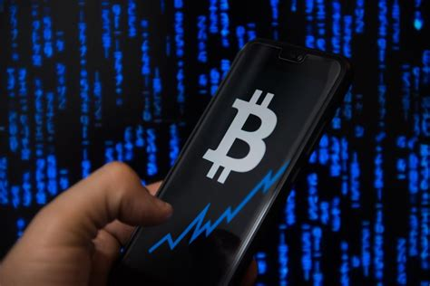 Learn about btc value, bitcoin cryptocurrency, crypto trading, and more. Bitcoin surges, hitting US$5,000 for the first time this year - Tech