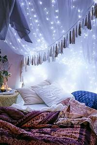 lights are always in vogue 8 ways you can use them