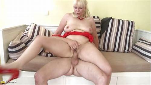 Plumper Mom Movie Clips Presented By Milf Fox #Erika #Z