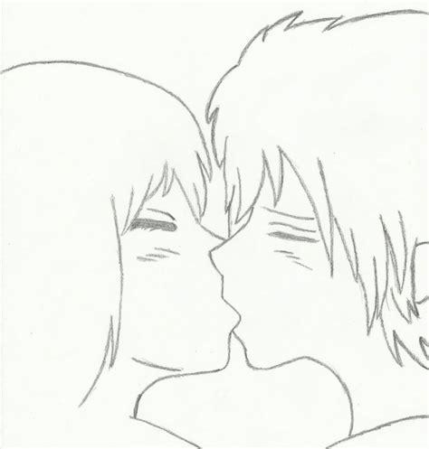 93+ Love Beginner Easy Drawings