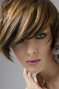 Braune Haare Mit Highlights : licht honig braune haare mit blonden highlights efc ~ Frokenaadalensverden.com Haus und Dekorationen