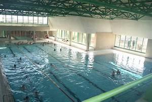 prix piscine couverte prix veranda piscine couverte 6 With prix d une piscine couverte