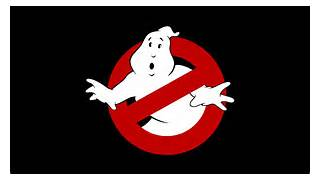 Ghostbusters Symbol WP...