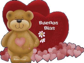 Buenos dias hermosa2Images Download