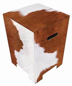 Hocker Aus Pappe : hocker pappe top hocker romanteaka xxcm mit bedruckt sitzbezug mehrfarbig pappe mit eingefasst ~ Buech-reservation.com Haus und Dekorationen