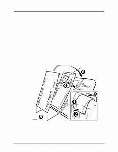 Mitel 8568 User U0026 39 S Manual