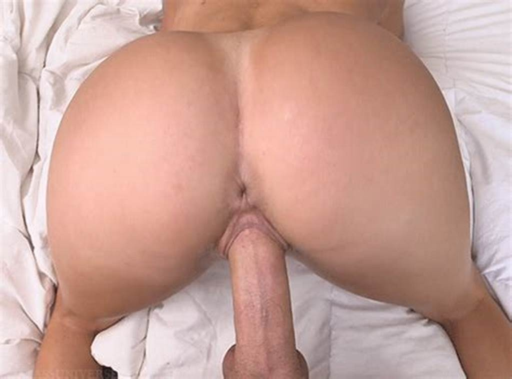 #Juliana #Vega #Doggystyle #Pov #Hardcore #Fuck