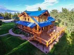 Haus Kaufen Kanada British Columbia : haus kaufen kanada h user kaufen in kanada bei immobilien ~ A.2002-acura-tl-radio.info Haus und Dekorationen