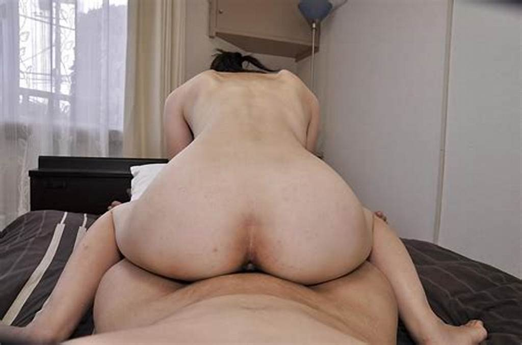 #Svelte #Asian #Milf #Miki #Sugimoto #Gets #Her #Hairy #Pussy #Vibed
