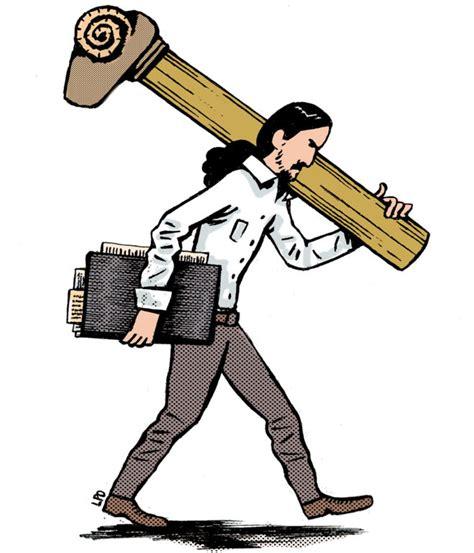 Congresistas presentaron moción de censura contra daniel salaverry. Moción de censura y oposición ineficaz | Opinion Home | EL ...