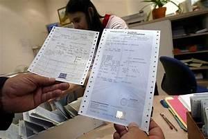 Démarche Pour Vendre Une Voiture : les d marches pour obtenir la carte grise ~ Gottalentnigeria.com Avis de Voitures