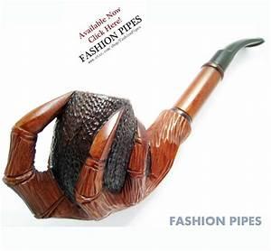 Prix D Une Pipe : sculpt tabac pipe pipes long tuyau de fumer tuyau ~ Dailycaller-alerts.com Idées de Décoration