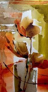les 25 meilleures idees de la categorie aquarelle With commenter obtenir les couleurs 1 secrets daquarelle chapitre 9 les couleurs et les