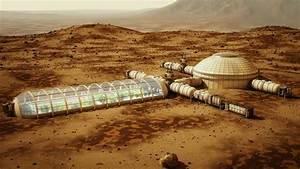 Elon Musk Talked About Tesla Motors, Mars Colonization And ...