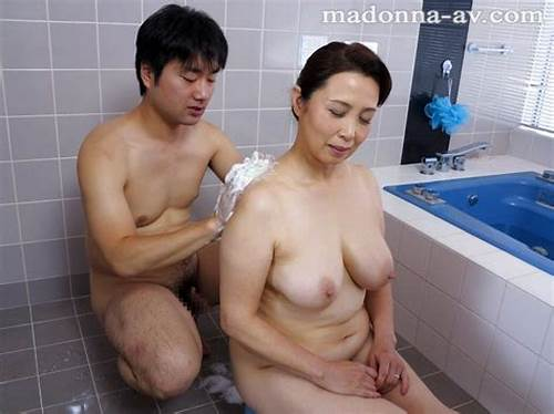 Japanese Boys Gets In A Hotel Bathroom #Japanese #Boys #Gets #In #A #Hotel #Bathroom