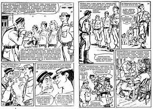 Comic Figuren Schwarz Weiß : comics in ungarn 6 ~ Watch28wear.com Haus und Dekorationen