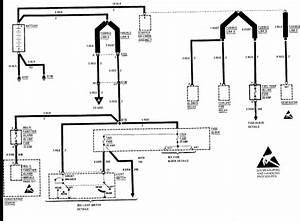 1969 Cutlass Headlight Wiring Diagram