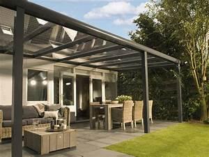 couverture de terrasse en bois newsindoco With couverture de terrasse en bois