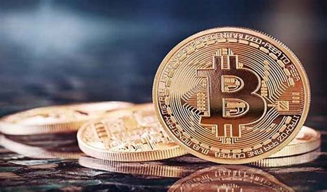 Purchasing coins is what follows and doing this necessitates forfeiting a certain amount of physical money in return for bitcoins. Best Sites To Buy And Sell Bitcoin In Nigeria - Nigeriantracer