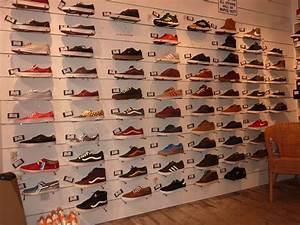 Magasin De Chaussure Vannes : chaussures skate vans habitat adidas boutique vannes 56 ~ Dailycaller-alerts.com Idées de Décoration