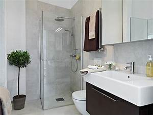 Bathroom decorating ideas cyclestcom bathroom designs for Design bathroom ideas