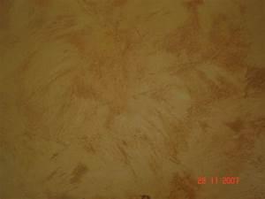 comment enlever peinture sablee orbitappco With comment enlever peinture sablee