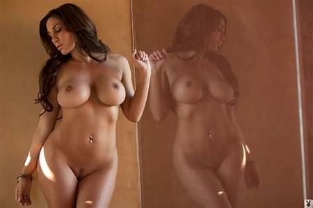 Italian Teens Hot Nude